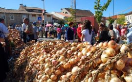 Fair Onions