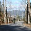 Montain Bike 4
